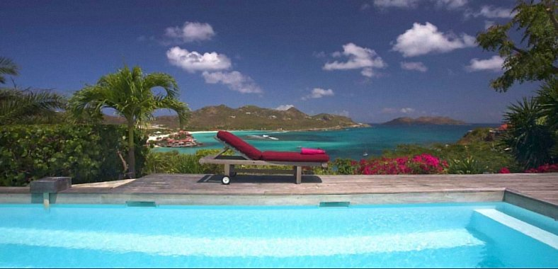 Dreaming of a Dream Holiday? A Villa Rental Makes Sense.