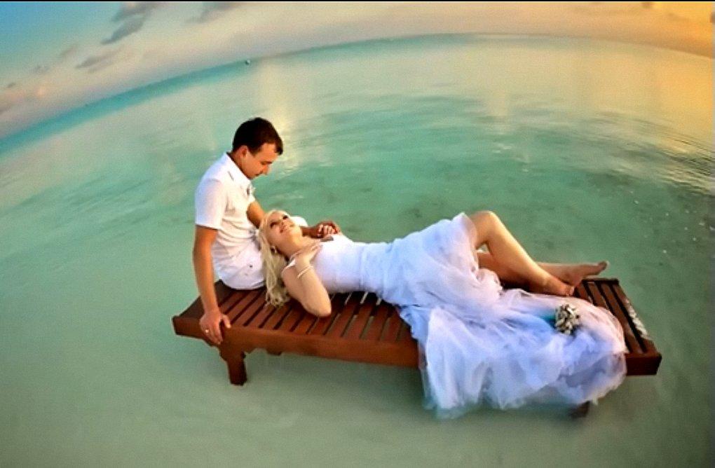 Spectacular Planning = Spectacular Weddings
